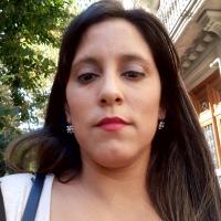 Lorena Pérez morales