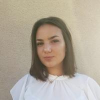 Morgane Lajoux