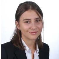 Silvia Fioretti