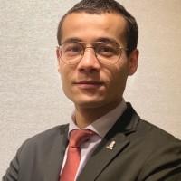 Wissem El Wahidi