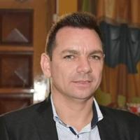 Adrian Tonea