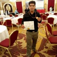 Azeem Baig