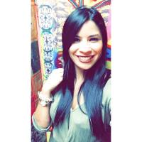 Linette Rodriguez Figueroa