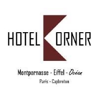 Hotels Korner