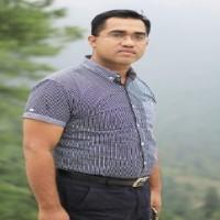 Hassan Kazmi