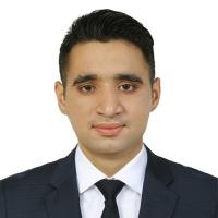 Shehzad Hassan