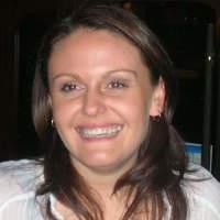 Caroline Florentin