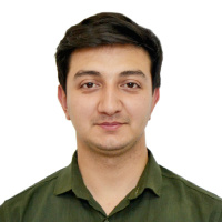 Sadig Jafarli