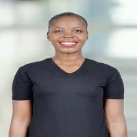 Jackline Mbayi