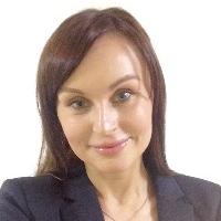 Galina Venikova