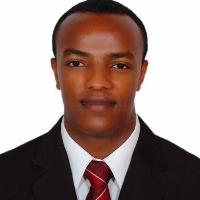 Bezuayehu Alemayehu