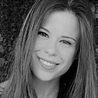 Gabrielle Lázaro Rodríguez