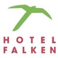 Hotel Falken Luzern
