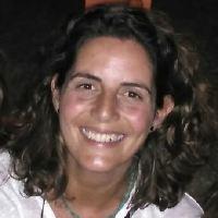 Marta Güell Casanova