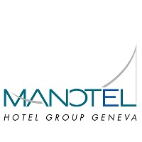 Manotel Hotel Group Geneva
