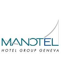 Manotel Hotel Group Geneva