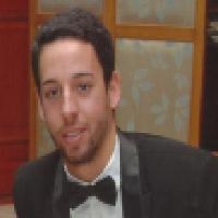 Antonio Farinha