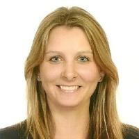 Violeta Kirijanova