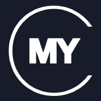 MYConcierge