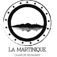 La Martinique - Camarote Restaurant