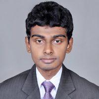 Hashan Dharamarathna