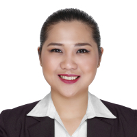Jasmin Bautista