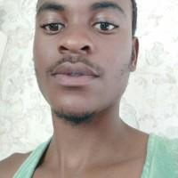 Moses Mahlaula