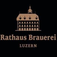 Restaurant Rathaus Brauerei