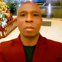 Stevester Kwanyasa