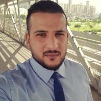 Hamza Rdid