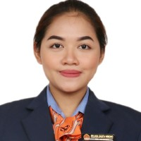 Deliana Sagita Wibowo