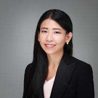 Yen-Yu CHEN