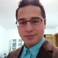 Gary christopher Contreras