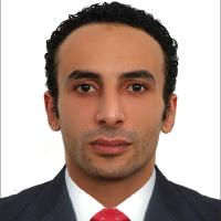 Amir Mossad
