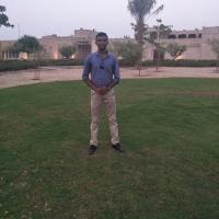 Prakasan Madayil