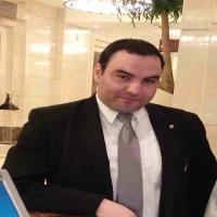 Abdelbasset Shehab