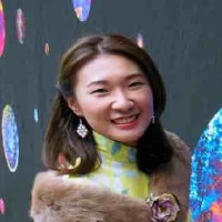 Cathy Lam