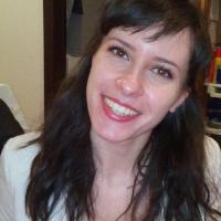 Alessandra Pallotta