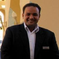 Mohamed Samee