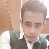 Hazem Zaher