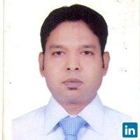 Subash Gomes
