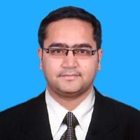 Mohammed Yasin Ansari