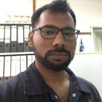 Sahirkhan Sahirkhan