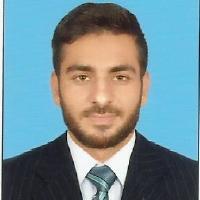 Muhammad Shoaib Salam