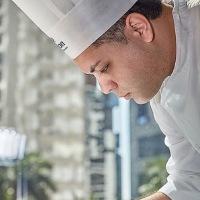 Rodrigo Bailoni Mezadri