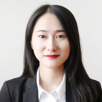 Yu Hsin Chen