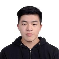 Shih Ting Chang