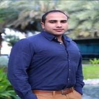 Mohammed Hossam