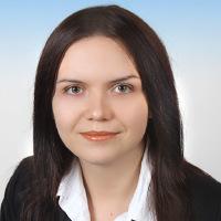 Agnieszka Braja
