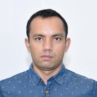 Devaraj Sharma